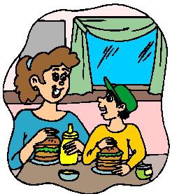 animasi-bergerak-makan-siang-0088