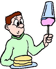 animasi-bergerak-makan-siang-0102