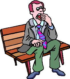 animasi-bergerak-makan-siang-0103
