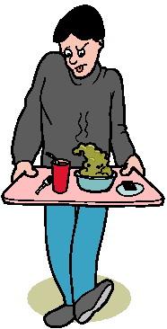 animasi-bergerak-makan-siang-0105