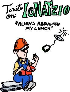 animasi-bergerak-makan-siang-0106