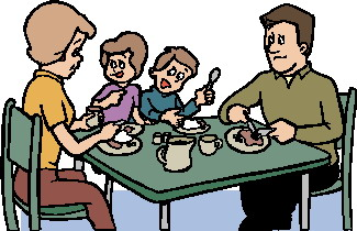 animasi-bergerak-makan-siang-0108