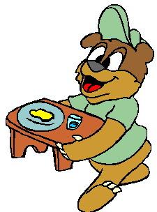 animasi-bergerak-makan-siang-0109