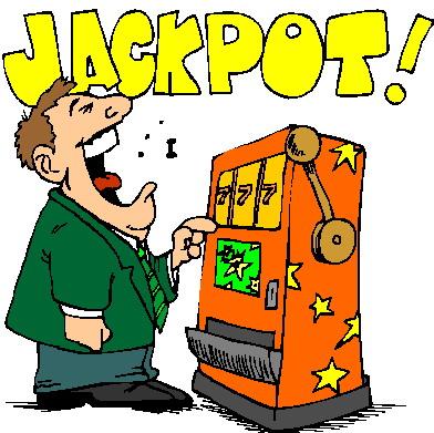 animasi-bergerak-lotere-0008