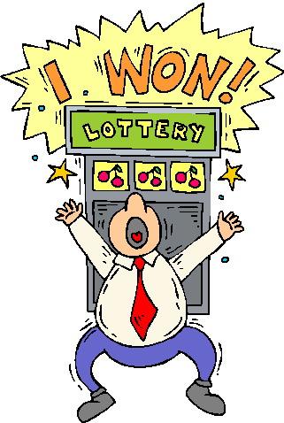 animasi-bergerak-lotere-0021
