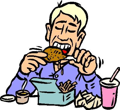 Unduh 5000  Gambar Animasi Orang Lagi Makan  Paling Baru