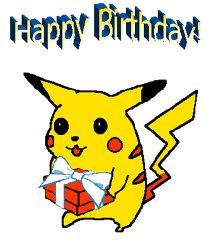 animasi-bergerak-pikachu-0023