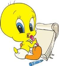 animasi-bergerak-bayi-looney-tunes-0009
