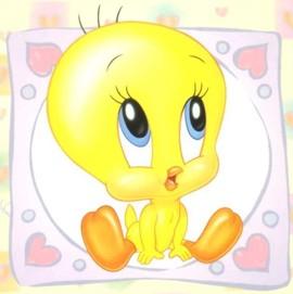 animasi-bergerak-bayi-looney-tunes-0012