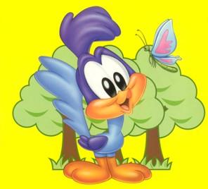 animasi-bergerak-bayi-looney-tunes-0019