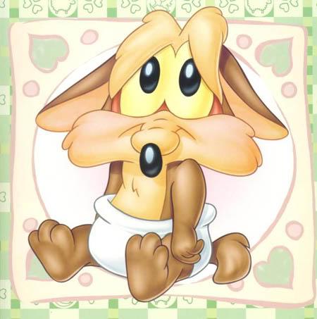 animasi-bergerak-bayi-looney-tunes-0030