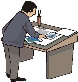 animasi-bergerak-menggambar-0047