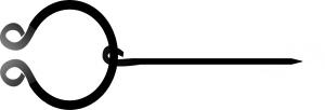 animasi-bergerak-jarum-pentul-peniti-0001