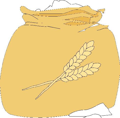 animasi-bergerak-membuat-roti-0058