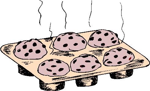 animasi-bergerak-membuat-roti-0120