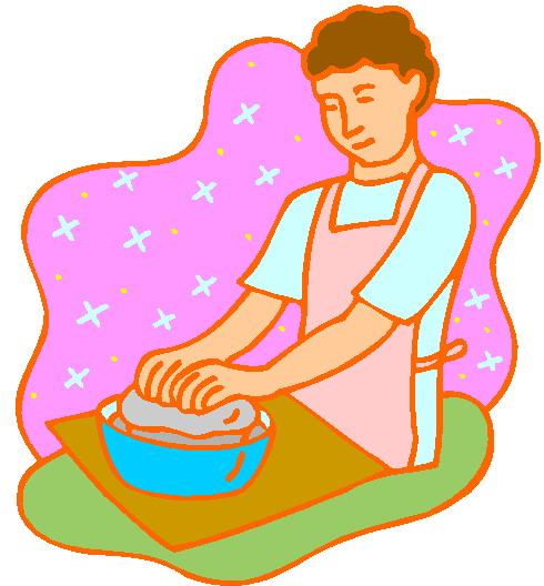 animasi-bergerak-membuat-roti-0127