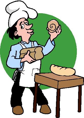 animasi-bergerak-membuat-roti-0134