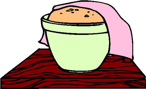 animasi-bergerak-membuat-roti-0137