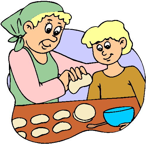 animasi-bergerak-membuat-roti-0142