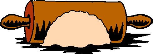 animasi-bergerak-membuat-roti-0143