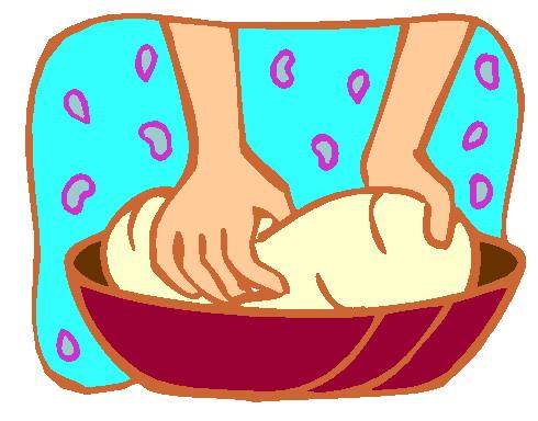 animasi-bergerak-membuat-roti-0144