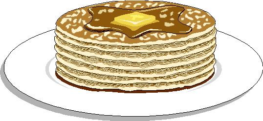 animasi-bergerak-membuat-roti-0145