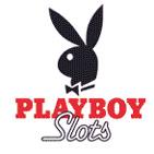 animasi-bergerak-playboy-0027