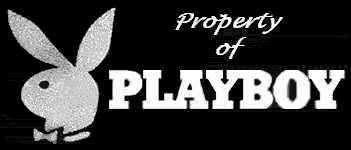 animasi-bergerak-playboy-0064