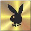 animasi-bergerak-playboy-0136