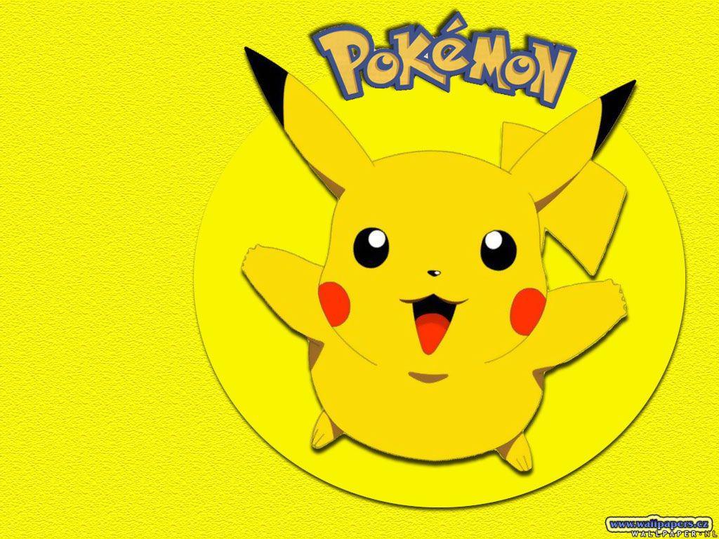 ▷ Pokémon Gif Gambar Animasi & Animasi Bergerak GRATIS