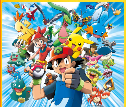 animasi-bergerak-pokemon-0042
