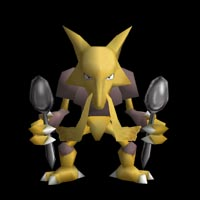 animasi-bergerak-pokemon-0069