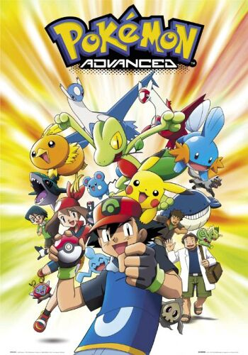 animasi-bergerak-pokemon-0094