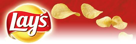 animasi-bergerak-keripik-kentang-0031