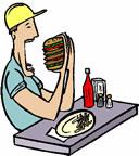 animasi-bergerak-restoran-0098