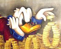 animasi-bergerak-scrooge-mcduck-0030