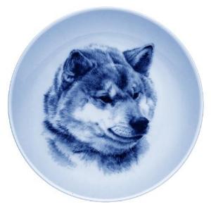 animasi-bergerak-anjing-shiba-0049