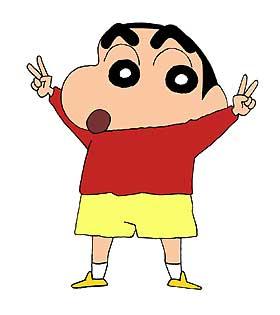 animasi-bergerak-shin-chan-0009