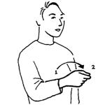 animasi-bergerak-bahasa-isyarat-0007