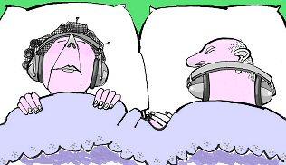 animasi-bergerak-tidur-0001