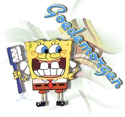 animasi-bergerak-spongebob-0007