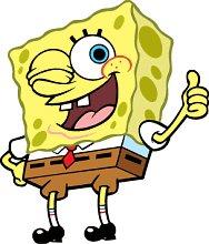 animasi-bergerak-spongebob-0009