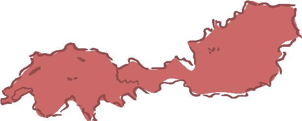 animasi-bergerak-swiss-0031
