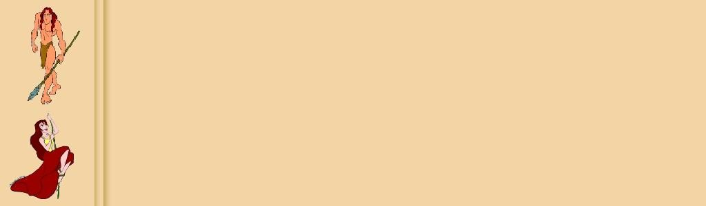 animasi-bergerak-tarzan-0140