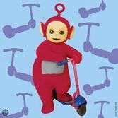 animasi-bergerak-teletubbies-0008