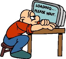 animasi-bergerak-menunggu-0082