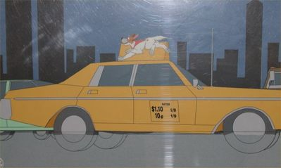 animasi-bergerak-oliver-company-0008
