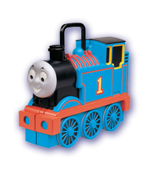 animasi-bergerak-thomas-the-tank-engine-0003