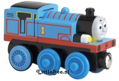 animasi-bergerak-thomas-the-tank-engine-0006