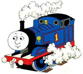 animasi-bergerak-thomas-the-tank-engine-0007